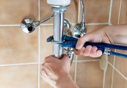 PLUMBING CONTRACTORS WORK IN ABU DHABI from GULF SAFETY ELECTROMECHANICAL (INFO@GULFSAFETYUAE.COM)