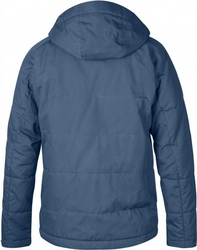 WINTER JACKET IN DUBAI  from BETTER CHOICE BUILDING MATERIAL TRD. LLC