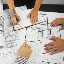 Fit-Out Contracting  from INTERIOR DECISIONS L.L.C