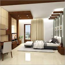 Interior Decoration from INTERIOR DECISIONS L.L.C