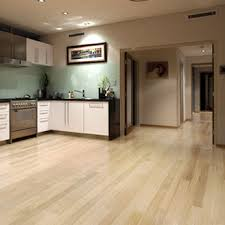 Timber Flooring  from INTERIOR DECISIONS L.L.C