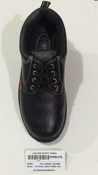 SAFETY SHOES from G A M GARMENTS
