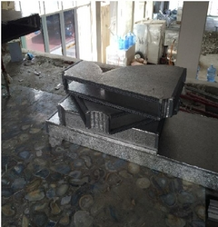 Air Conditioning Duct  from