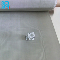 stainless steel woven wire mesh from WEB WIRE MESH CO.,LTD