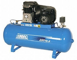 Used Air compressor for Rent and sale in Dubai UAE from SUHAIB WORKSHOP EQUIPMENT LLC