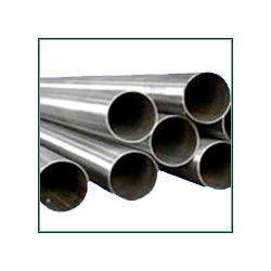 Carbon Steel Pipes from METAL TRADING CORPORATION