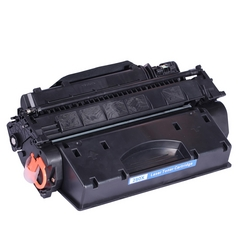 HP CF280X (HP 80) Laser toner, Black, Compatible,  from SHAM TECHNOLOGIES|INK CARTRIDGE SUPPLIERS
