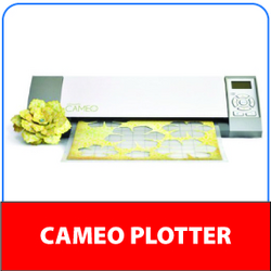 CAMEO A3 Plotter  from MASONLITE SIGN SUPPLIES & EQUIPMENT