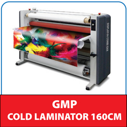 Cold Laminator Supplier in UAE from MASONLITE SIGN SUPPLIES & EQUIPMENT