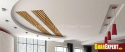 FALSE CEILING from SMART POINT TECHNICAL SERVICES LLC