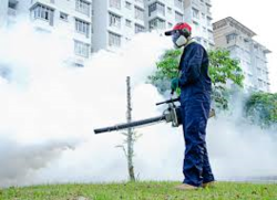 PEST CONTROL SERVICE IN DUBAI from SMART POINT TECHNICAL SERVICES LLC