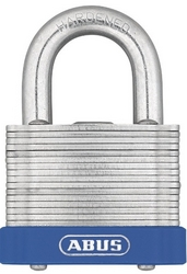 ABUS LOCKS DISTRIBUTOR - ABUS 41 SERIESS from SADEEM BUILDING MATERIAL TRADING CO