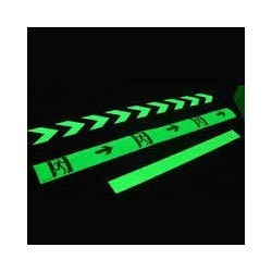 NIGHT GLOW STICKER from ADEX INTL INFO@ADEXUAE.COM / SALES@ADEXUAE.COM / 0564083305 / 0555775434