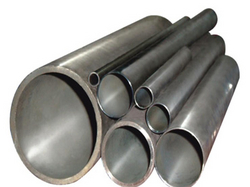 Duplex Steel Pipes from KALPATARU PIPING SOLUTIONS