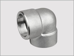 900 Elbow from KALPATARU PIPING SOLUTIONS