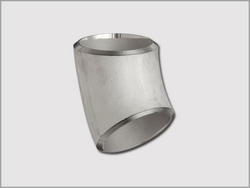 45deg Elbow from KALPATARU PIPING SOLUTIONS