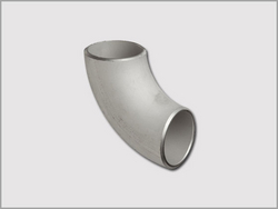 90deg Elbow from KALPATARU PIPING SOLUTIONS