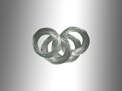 Aluminium Wire from KALPATARU PIPING SOLUTIONS
