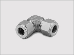 Union Elbow from KALPATARU PIPING SOLUTIONS