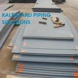 A 387 GR.11 Class 2 Alloy Steel Plate from KALPATARU PIPING SOLUTIONS