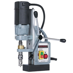 magnetic drilling machine up to 30mm Euroboor from ADEX INTL INFO@ADEXUAE.COM/PHIJU@ADEXUAE.COM/0558763747/0564083305