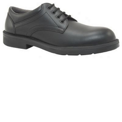 Executive Lace Up Shoe from ARASCA MEDICAL EQUIPMENT TRADING LLC