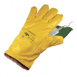 KCL Stichstop 180® gloves - pair from ARASCA MEDICAL EQUIPMENT TRADING LLC