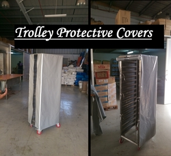 Protective Covers in UAE from SAVE CHOICE GENERAL CONTRACTING & TRANSPORTING EST