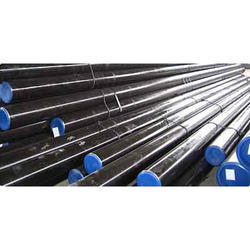 Alloy Steel Pipes and Tubes from SHUBHAM ENTERPRISE