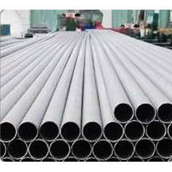 Inconel Pipe ERW Pipe from SHUBHAM ENTERPRISE