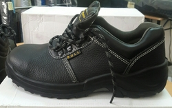 SAFETY SHOES Supplier In UAE, Fujairah, Sharjah, Al-Ain, Abudhabi,  from EXPERT TRADERS FZC