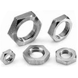 Lateral Outlet Forged Fittings from SHUBHAM ENTERPRISE