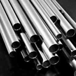 Hastelloy Pipes from SHUBHAM ENTERPRISE