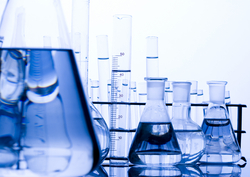 Chemicals and Chemical Products UAE from AL SAQR INDUSTRIES LLC