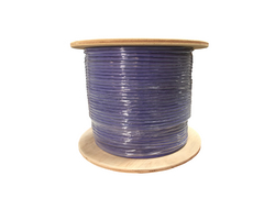 Infilink Cables from SYNERGIX INTERNATIONAL LLC
