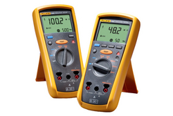 fluke uae from SYNERGIX INTERNATIONAL LLC