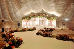 Event Management in UAE from SAVE CHOICE GENERAL CONTRACTING & TRANSPORTING EST