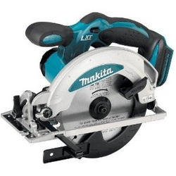 MAKITA BSS610Z CORDLESS CIRCULAR SAW from AL TOWAR OASIS TRADING