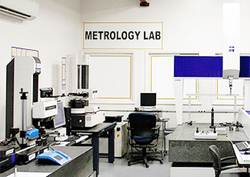 CALIBRATION LABORATORY IN UAE from AL MUHTARIF CALIBRATION L.L.C (AMCALIBRATION)