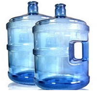JAR CLEANING LIQUID DETERGENT from U. S. STERILES