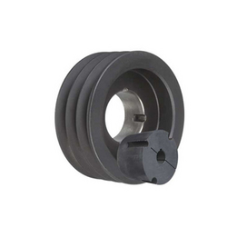 Taper Lock Pulley from SONI BROTHERS