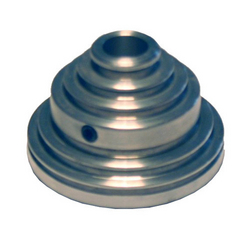 Step Pulley from SONI BROTHERS