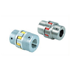 Lovejoy Coupling from SONI BROTHERS
