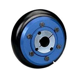 Tyre Coupling from SONI BROTHERS