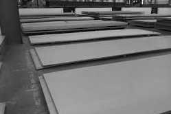 Duplex Steel Sheet, Plates & Coils from KALPATARU METAL & ALLOYS