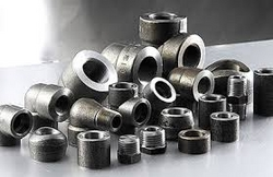 Super Duplex Steel Pipe Fittings from KALPATARU METAL & ALLOYS
