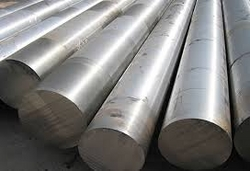 Super Duplex Steel Bars and Rods from KALPATARU METAL & ALLOYS