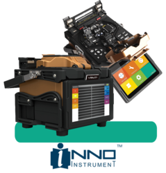 INNO from SYNERGIX INTERNATIONAL