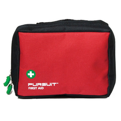 Pursuit Bags from ARASCA MEDICAL EQUIPMENT TRADING LLC