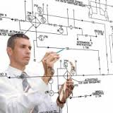 ENGINEERING CONSULTING from AL RUWAIS ENGINEERING CO.L.L.C